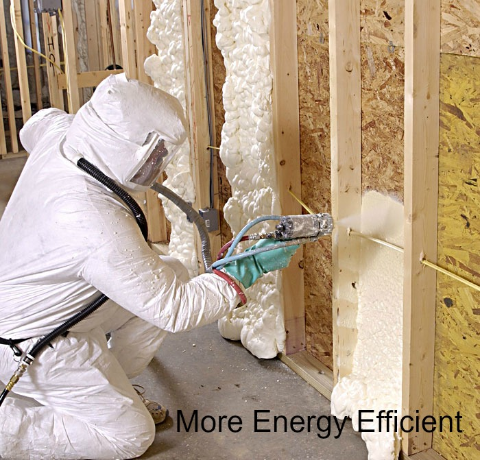 Phoenix spray foam insulation 602 903 4108 attic spray foam insulation foam insulation solutioingenieria Gallery